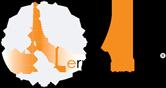 LeLa-Logo